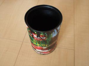 【リメイク】空き缶